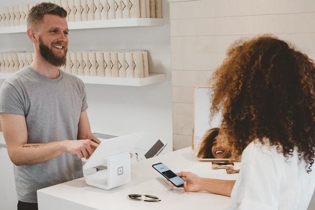 Podstawowe prawa konsumenta